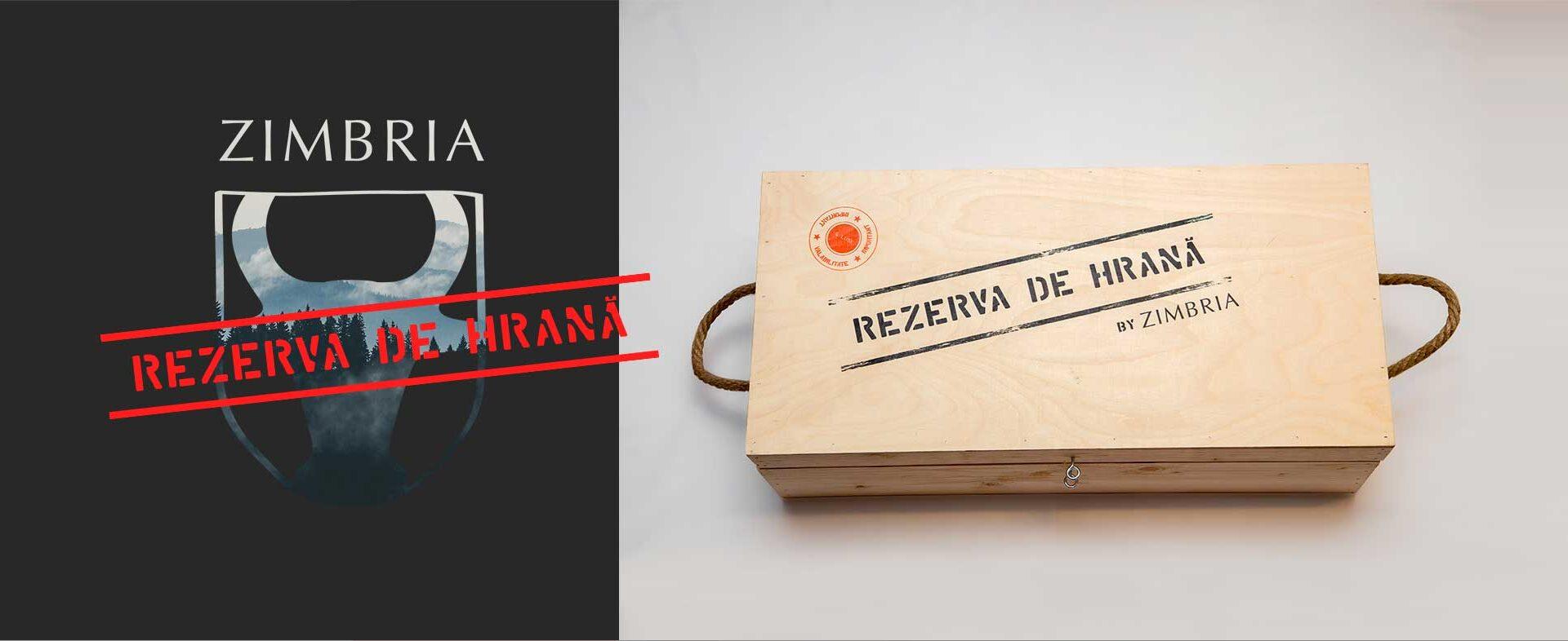 Rezerva_de_Hrana_Zimbria_RDH_banner